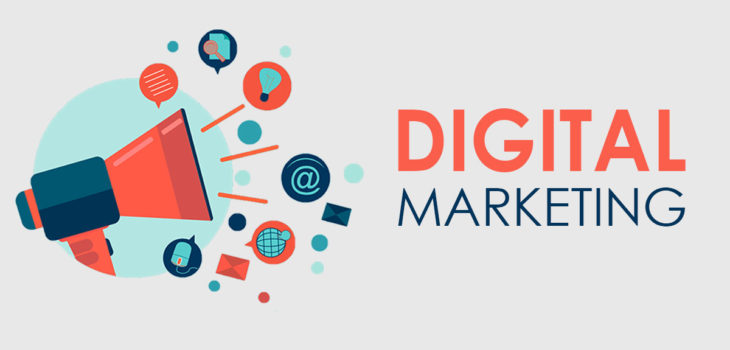 How Digital Marketing Benefits Your Startup Business?