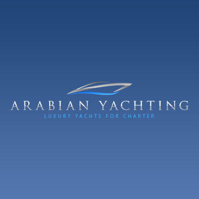 Arabian Yachting